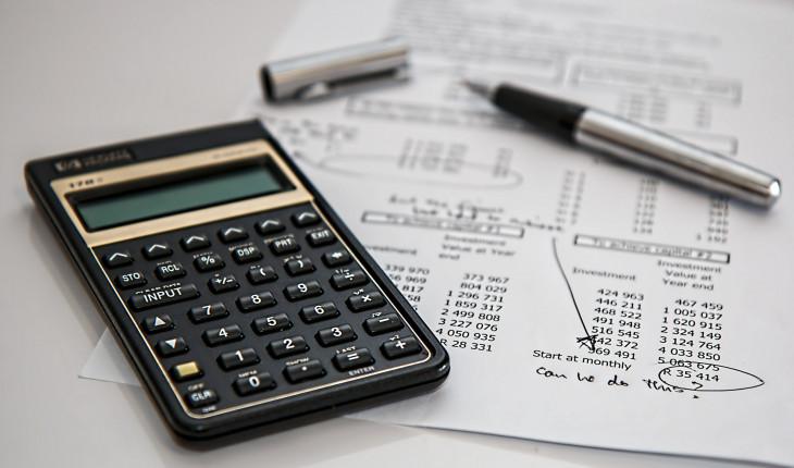 كيف تحسب الفائدة على القروض؟