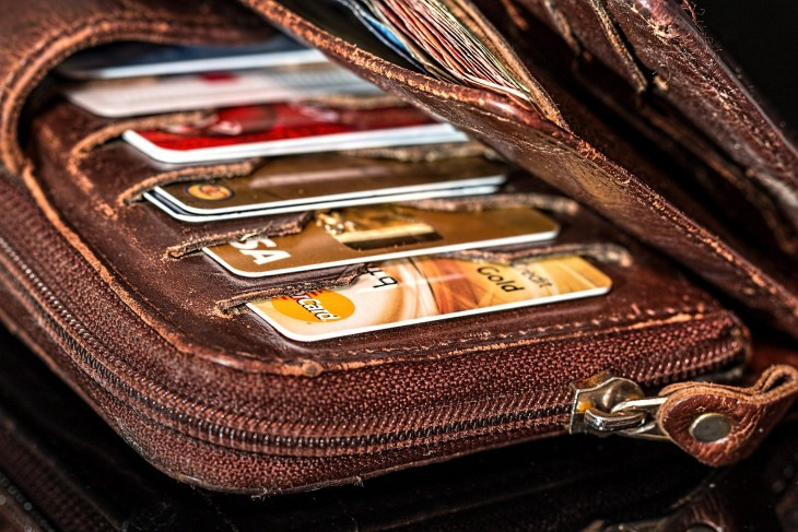 10 Best Credit Cards in Jordan - Our Review