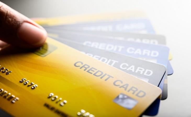 Hidden Fees on Credit Cards in Jordan