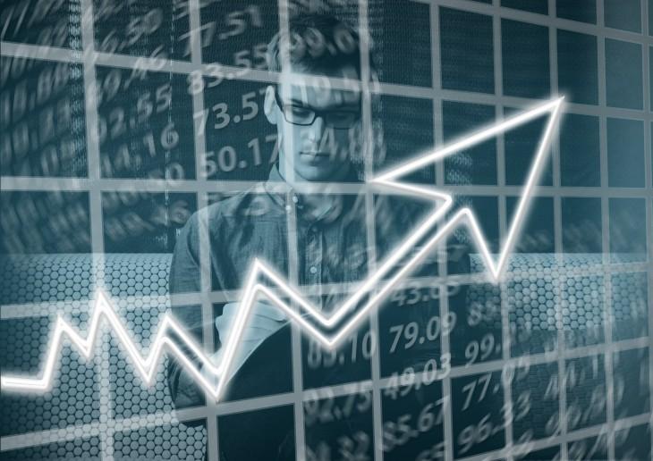 بالعامية: قروض البنك المركزي للمشاريع والشركات في زمن الكورونا