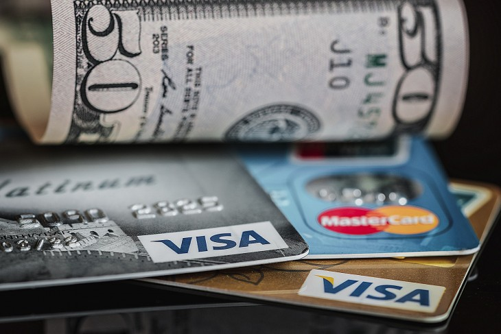 6 Best Cashback Credit Cards in Jordan - Our opinion February 2021