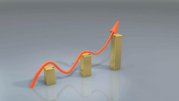 البنوك الأقل فائدة للقرض الشخصي - القطاع الحكومي (شباط 2021)