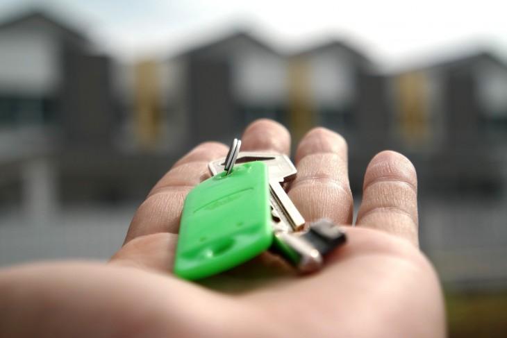 Best Housing Loans – Public Sector Employees (May 2021)