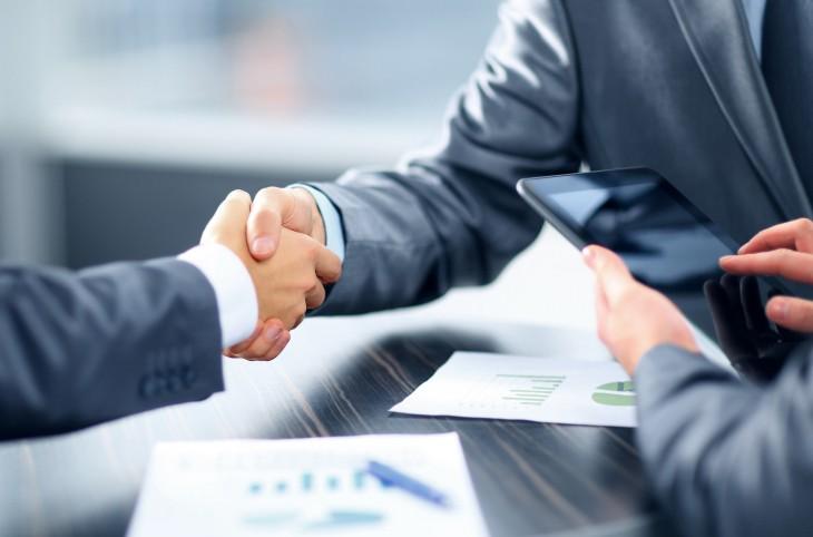 أفضل قرض شخصي للقطاع الخاص في الأردن (حزيران 2021)