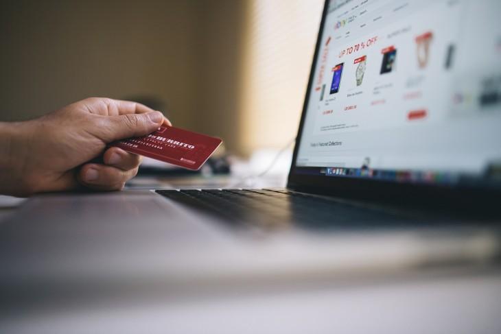 Top 5 Cashback Credit Cards in Jordan