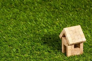 أهم الأمور التي يجب مراعاتها عند اختيار قرض المنزل