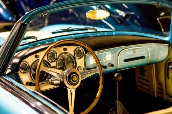 Things You Look for When Applying for a Car Loan