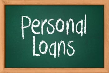 Privileges of Getting Personal loans in Jordan