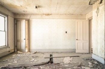 Best Home Maintenance Loans – June 2021