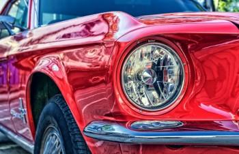 Best Car Loans in Jordan for Private Sector Employees (June 2021)